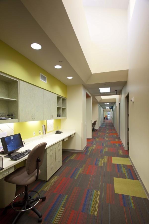 Physician-and-Staff-Corridor-e1378765878489