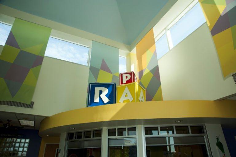 RP-Raleigh-062-e1378913520456