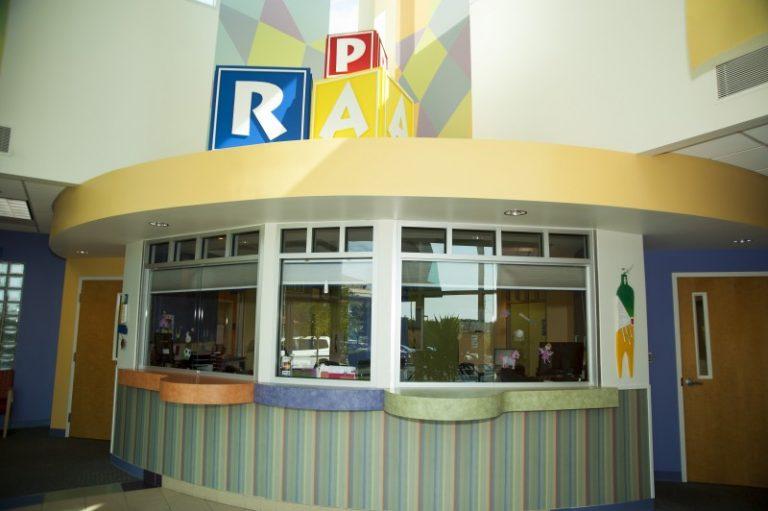RP-Raleigh-065-e1378913554269